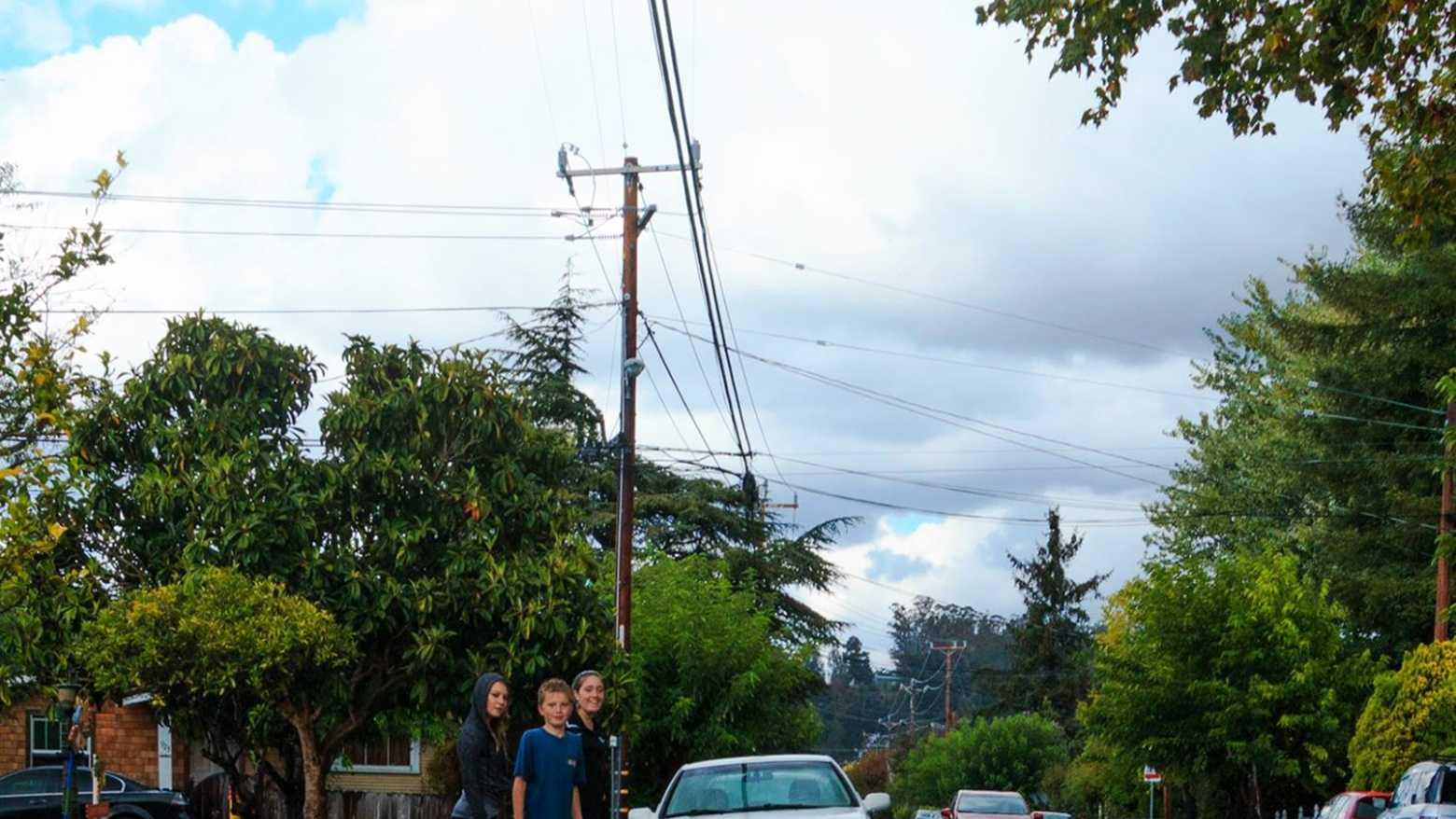 Santa Cruz (Sept. 26, 2014)