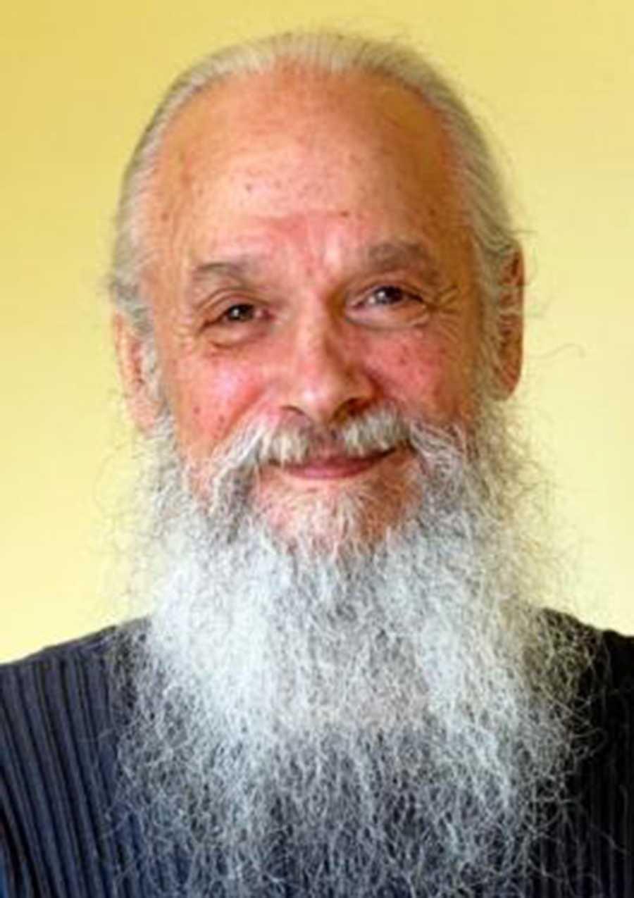 Craig Bush, 65, teacher