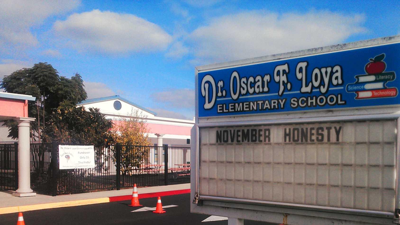 Salinas (Nov. 12, 2014)