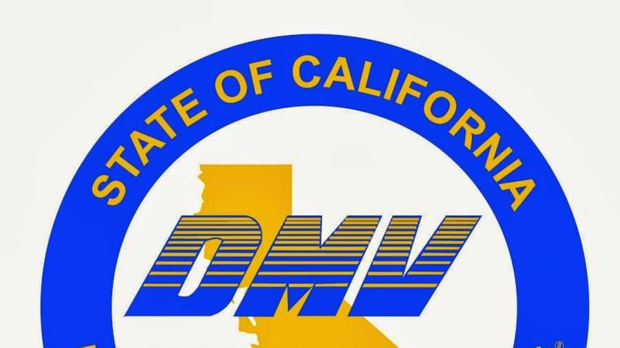 Dmv expanding hours to meet immigrant demand for California department of motor vehicles sacramento