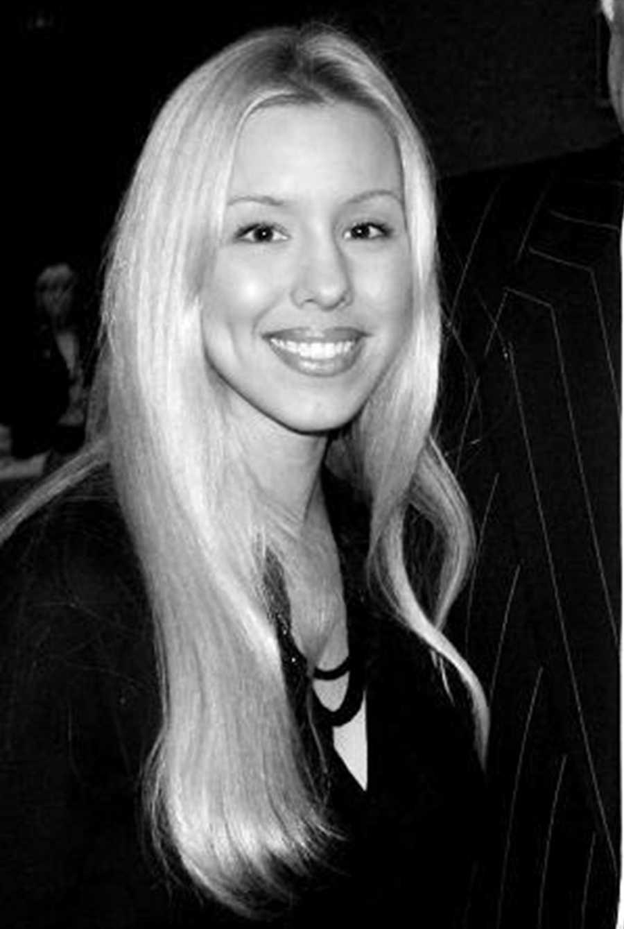 Photos Jodi Arias Murder Case