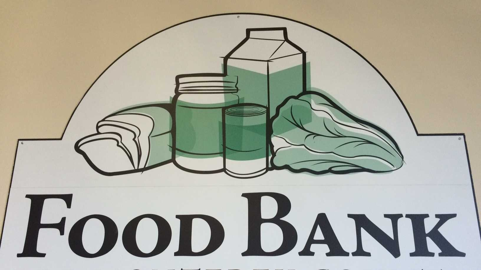 Food bank for Monterey County reopens