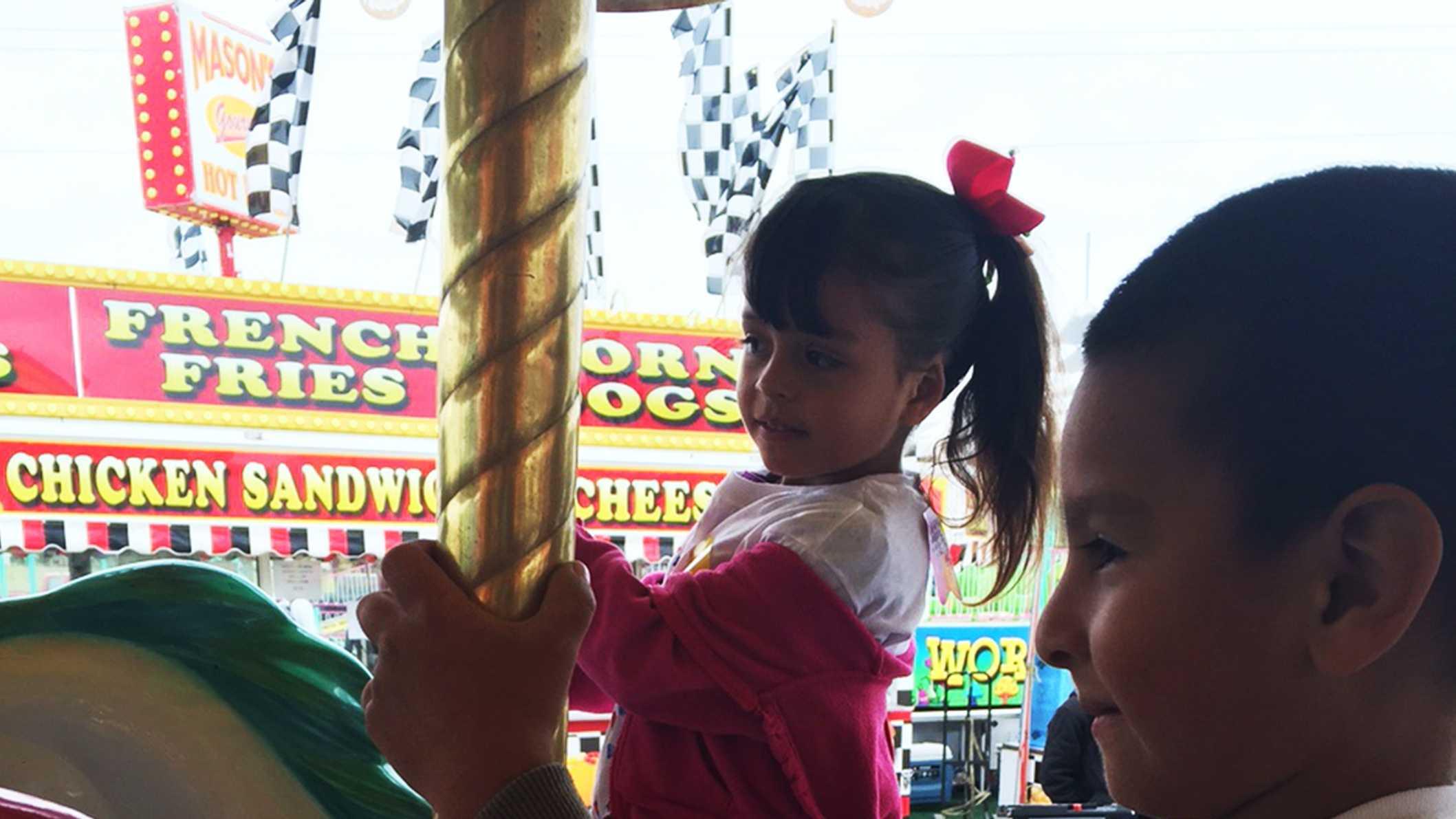 Salinas (July 14, 2015)
