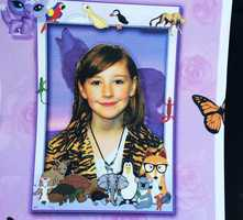 """Madyson's father, Michel Middleton, released a statement on July 31 thanking the community for showing support. """"I love and miss you to death my little angel. My hope is that she is never forgotten, and she will remain in our hearts for all eternity. Please help us keep her spirit alive and thriving, and help celebrate her passing as this community has continued to do. I want to believe she was taken from us for a higher purpose and to show the world how to love so much more. I have seen so much love, and I hope it continues to grow forever and for everyone who she was touched during this heartbreaking time,"""" Michel Middleton wrote."""