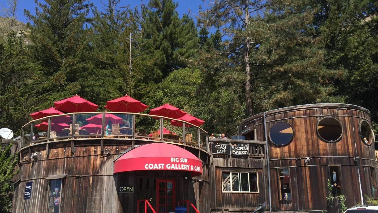 Big Sur Coast Gallery and Cafe.jpg