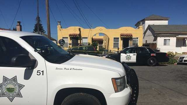 Record-breaking number of homicides in Salinas