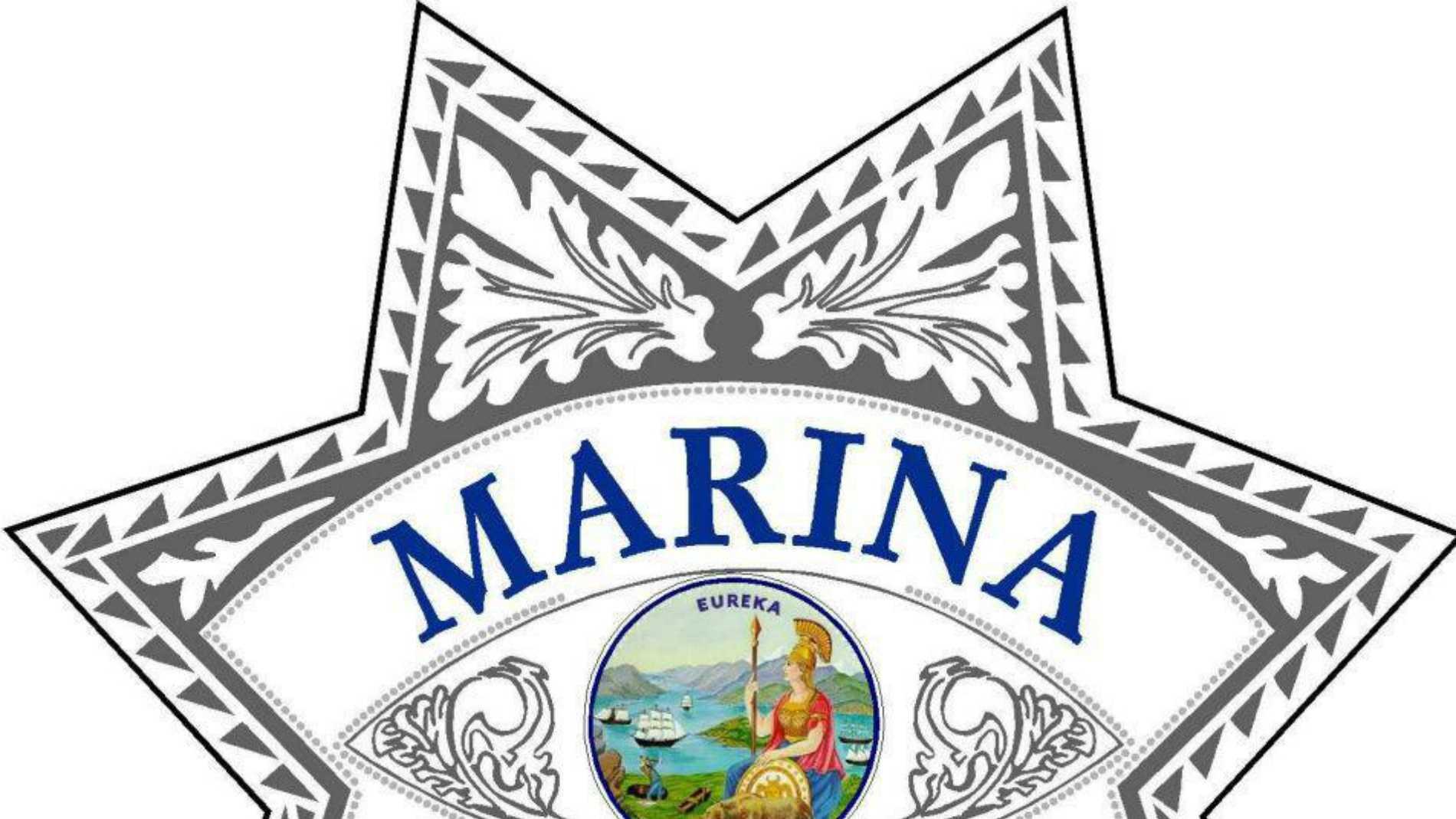 Marina Police