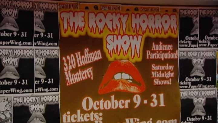 Rocky horror show.jpg