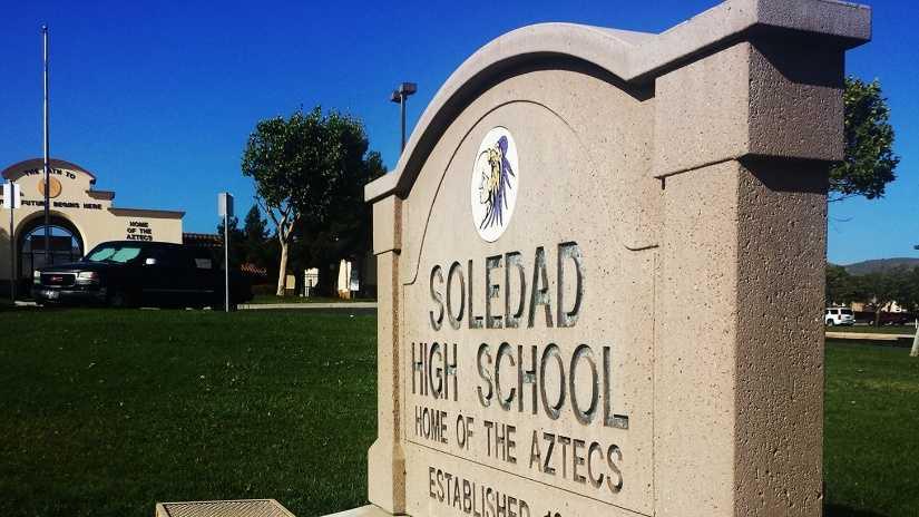 Soledad HS.jpg