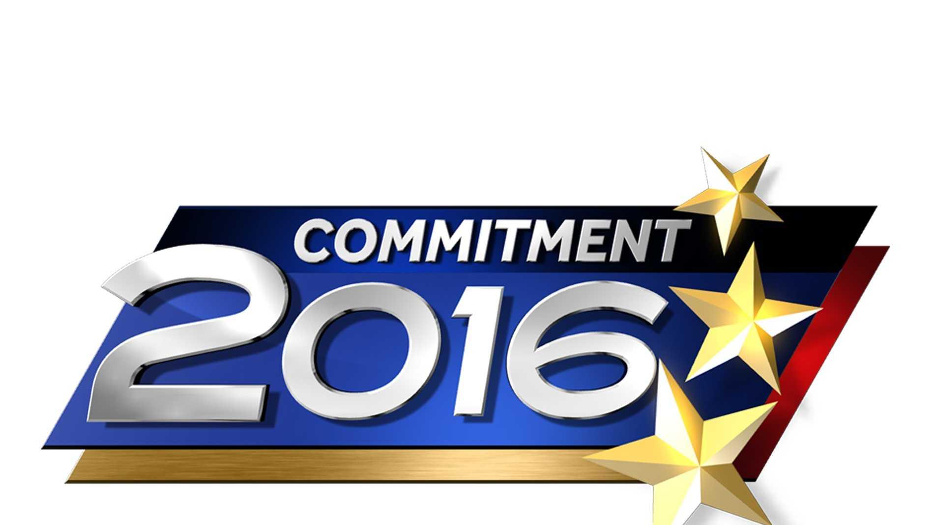 Commitment2016.jpg