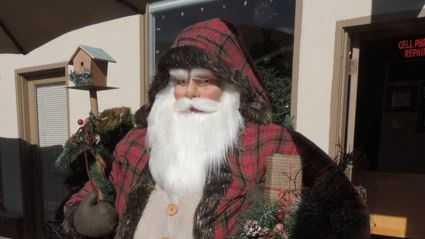 Santa santa 4.JPG