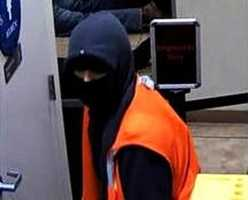 SALINAS -  On November 9, 2015, Wells Fargo Bank located at 1903 Natividad Road in Salinas was robbed. Three men burst into the bank and violently took customers and employees hostage and threatened their lives.