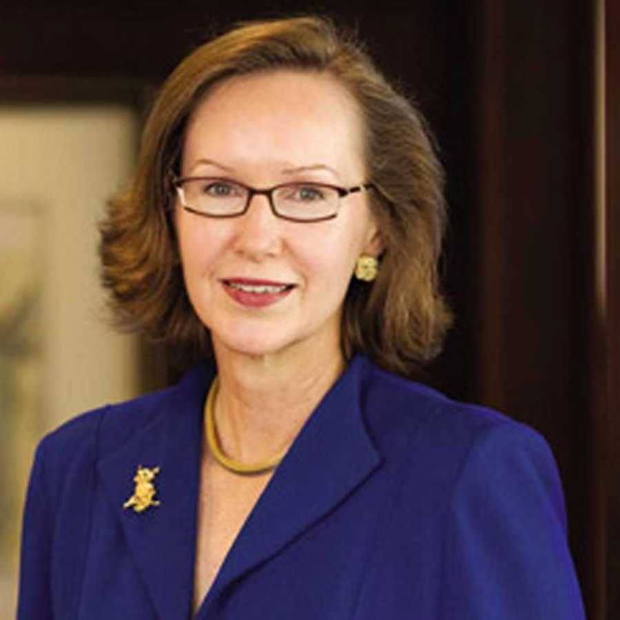 Lynn L. Elsenhans / CEO of Sunoco Inc.