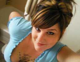 She was pregnant and had recently married Jesse Crow, 33, of Prunedale, when she disappeared.