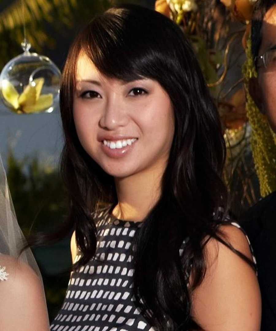 Hayward nursing student Michelle Le, 26, was murdered, police said.
