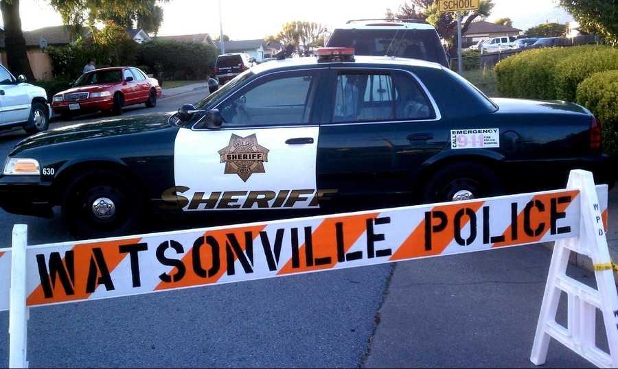 Forcible RapeMonterey County:  2009  - 125 ///  2010  -  82Santa Cruz County:  2010  - 79 ///  2010  - 68