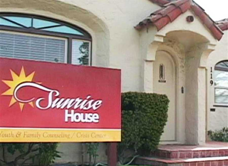 Sunrise House administrators said they ran background checks on Olivares and found he had a clean criminal record.