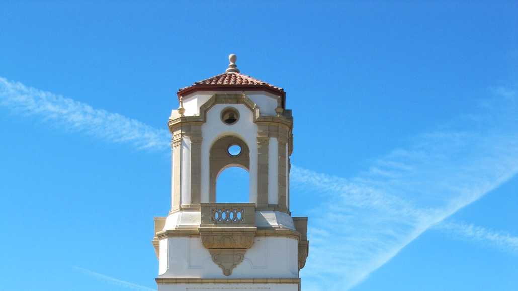 Salinas High School