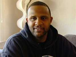 20) C.C. Sabathia: $23,000,000 salary, $800,000 endorsements, $23,800,000 total.