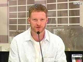 8) Dale Earnhardt Jr.: $4,164,690 salary/winnings, $24,000,000 endorsements, $28,164,690 total