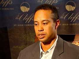 3) Tiger Woods: $1,940,000 salary/winnings, $54,500,000 endorsements, $56,440,238 total