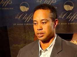 3) Tiger Woods: $1,940,000 salary/winnings, $54,500,000 endorsements, $56,440,238 total