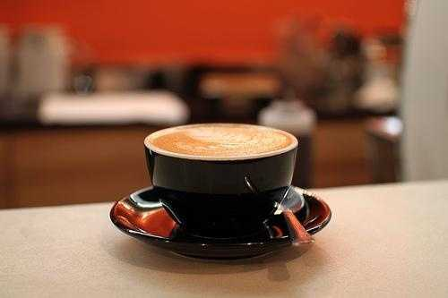 According to Care2.com, research at John Hopkins School of Medicine in Baltimore show caffeine improves alertness and concentration and may also improve memory and logical reasoning.