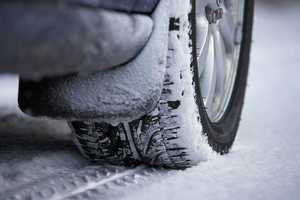 """""""Checking the tires for air, sidewall wear and tread depth. Checking antifreeze levels and the freeze line.""""-National Safety Council"""