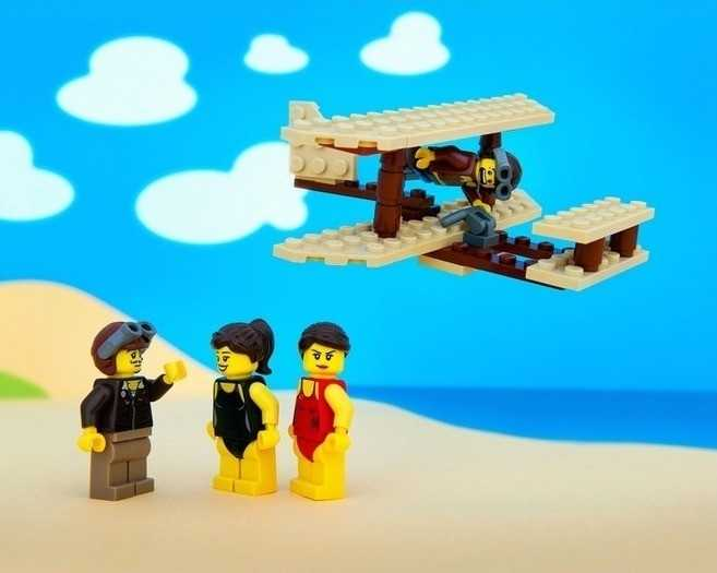 North CarolinaThe truth is that while Wilbur did most of the flying, Orville had other interests at the Kitty Hawk beach.
