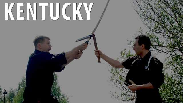 KentuckyIf you have aspirations of becoming a legislator, public officer, or lawyer you must take an oath stating that you have not fought in a duel with deadly weapons. (Source: Business Insider)