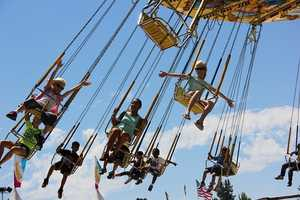 The sun and heat cause more injuries at theme parks than all other possible injury causes combined. Be smart and protect yourself for your day at the park.