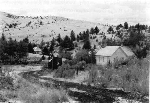 The following are some of the most interesting ghost towns from around the world.