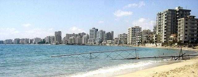 In 2010, the Turkish Cypriot administration planned to reopen the city to tourism.