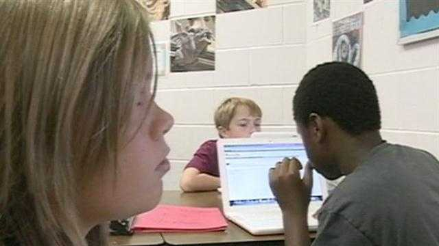 Reeves says charter schools issue nearly dead