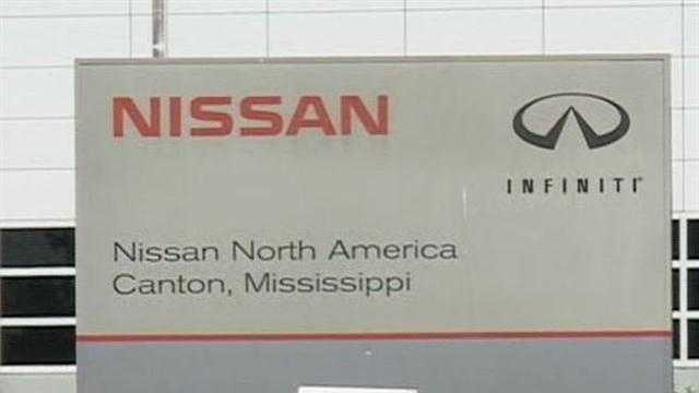 img-Nissan Union Meeting