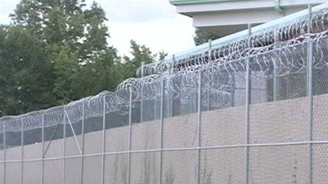 Hinds County Board os Supervisors voted to close the raymond Detention Center.