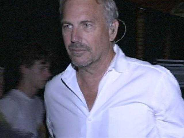 """The bar and restaurant has been bringing blues, jazz and country bands to Jackson for more than 25 years,"" the article said. Kevin Costner's band sold out its July 2012 performance at Hal & Mal's."