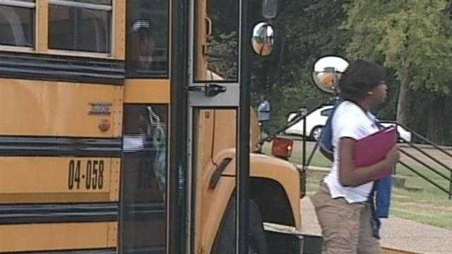 img-JPS students head back to school