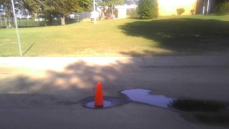chastain-pothole-kid-6.jpg