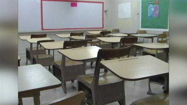 A new vote will save Jackson Publc Schools from losing accreditation.