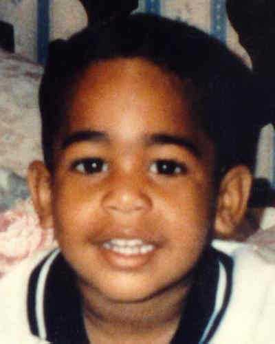 Lamoine Allen was last seen on May 10, 1992 in Woodville, MS. He was playing near a grocery store located 4 miles east of Woodville on Highway 24. He was with a 3 year old girl, Kreneice Jones, who is also missing. He has a scar on his left knee. He was last seen wearing a blue and black Hawaiian shirt, blue shorts and black sandals.