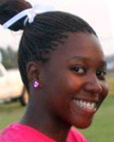 Latisha Jordan was last seen on Sptember 2, 2012 in Walls, MS. She is 17 years old. Latisha may travel to Memphis, Tennessee. She may go by the nickname Shay.