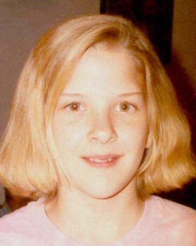 Leigh Marine Occhi was last seen at her home in Tupelo, MS on August 27, 1992. She was 13 years old. She may be wearing eyeglasses and foul play is suspected.