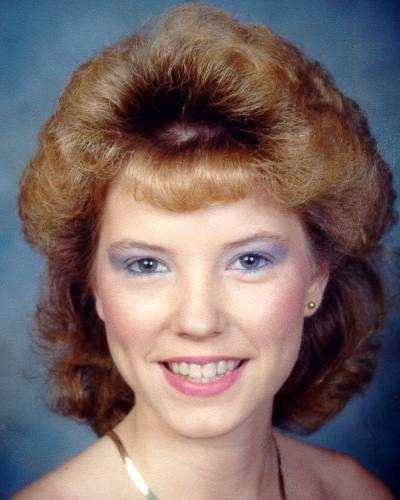 """Madeline Teresa Ponds was last seen on November 20, 1986 in Columbus, MS at the age of 17. She was working at PJ's One-Stop on Highway 82 East. A customer found the store unattended. There was approximately $600 missing and her belongings were left behind. She was wearing an orange and blue sweater, blue jeans, and high-top tennis shoes. She is also known as """"Midge."""""""