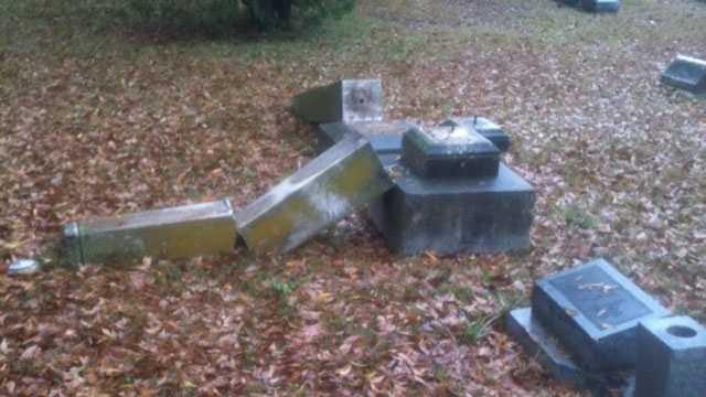 cemetery-vandalism-3-cropped.jpg