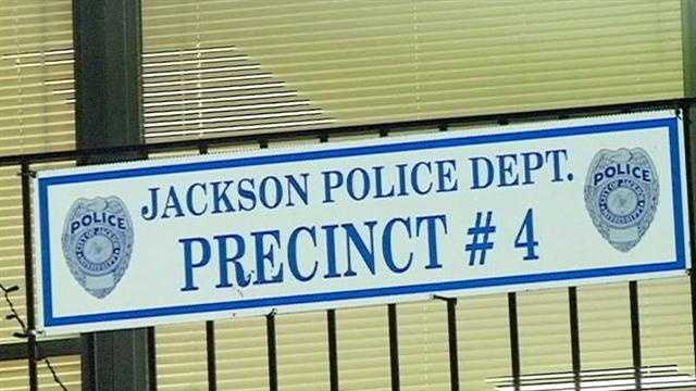 img-Jackson police precinct loses communication for unpaid bill