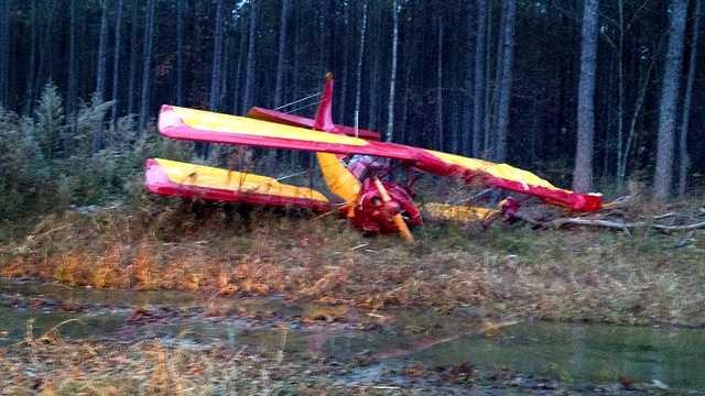 Rankin County plane crash.JPG