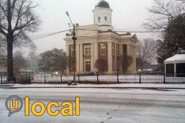 Check out snow photos from the u local community and upload your images here.