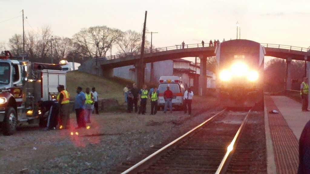 Hazlehurst train crash-img