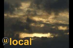 Upload your weather photos and video to u local. You may see them on 16 WAPT News.